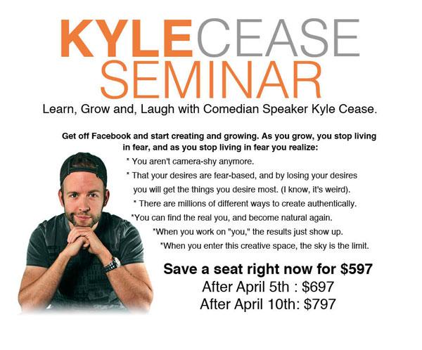 Kyle-Cease-Seminar